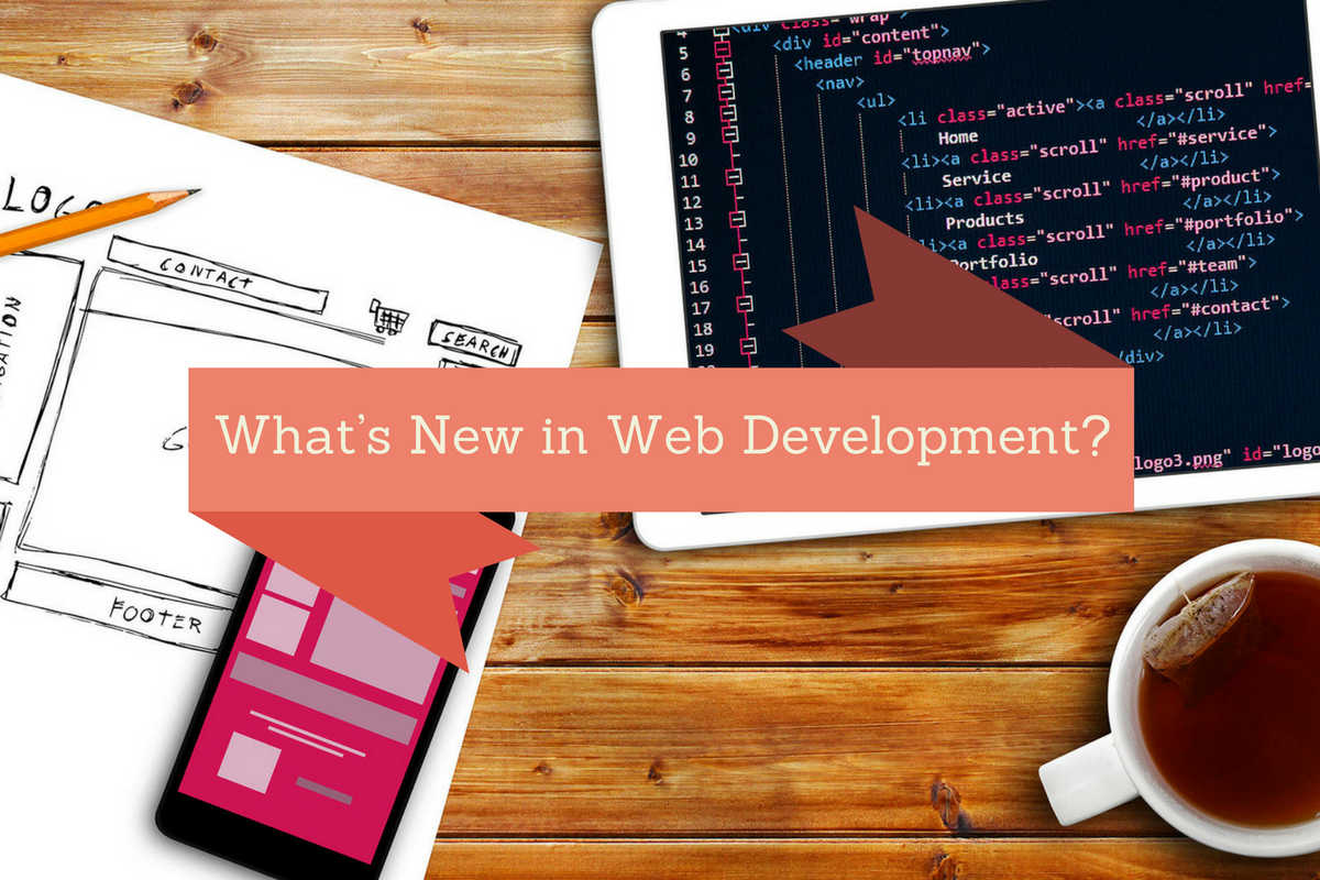 whats-new-in-web-development